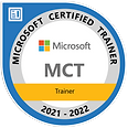 MCT-Microsoft_Certified_Trainer-600x600.