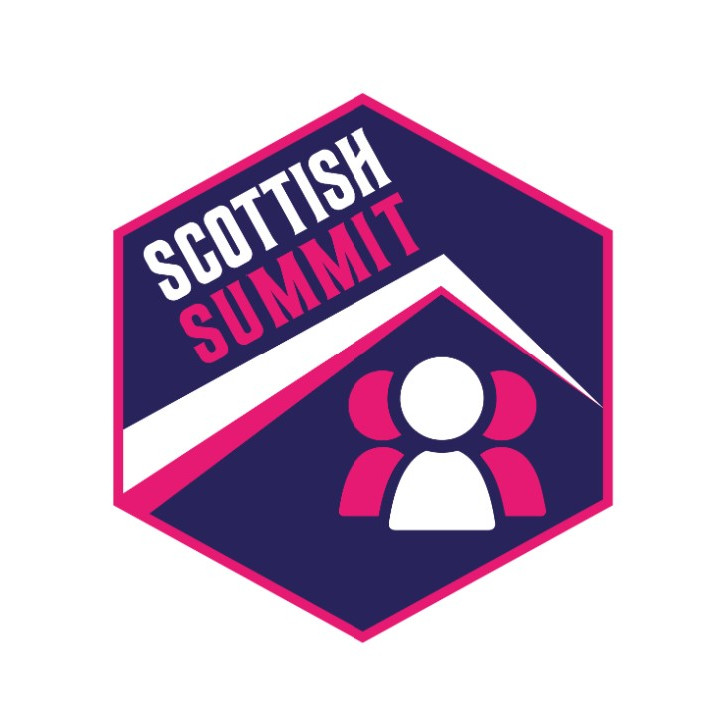 Scottish Summit - Protect Your Environment with Microsoft 365 Defender