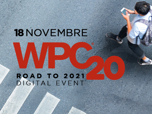 WPC2020 - 18/11