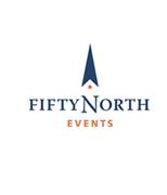 5-Logo_partenaire_FNE.png