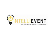 1-Logo_partenaire_Intellievent.png