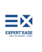 6-Logo_partenaire_Expert_FR.png