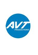 2-Logo_partenaire_AVT.png