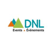 4-Logo_partenaire_DNL.png