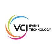 Logo_VCI.png