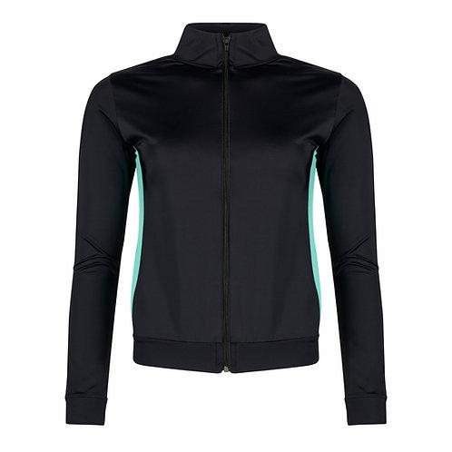 Dansez Jacket - YBS Edition