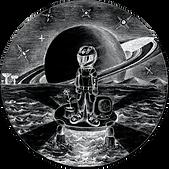 circle-cropped-6.png