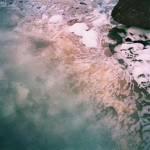 2014_Glacier_Bath_Low.jpg