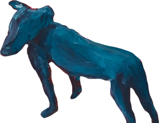 Diana doggy2.png