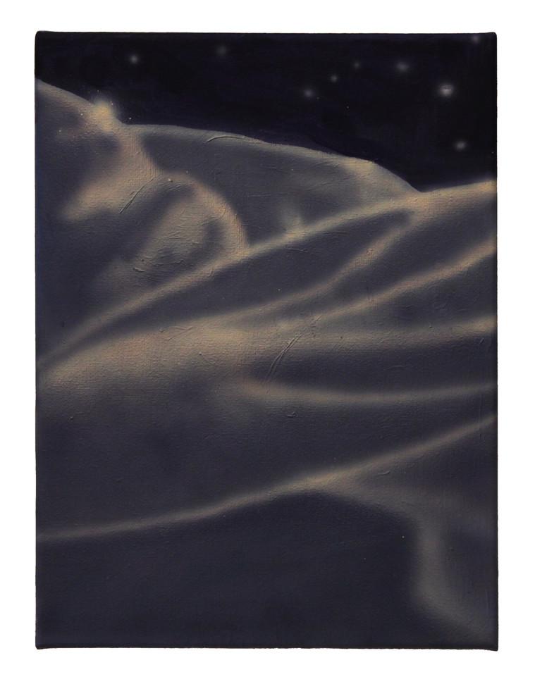 Stare in Night (2020 Feb)