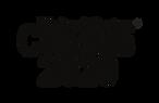 2020-logo-Black_official_R.png