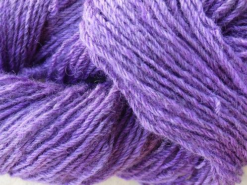 Purple sorbet 50g  8ply $11.00