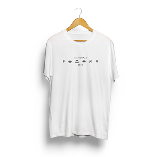 T-Shirt Mock-Up Front.png