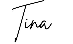 tina logo.jpg