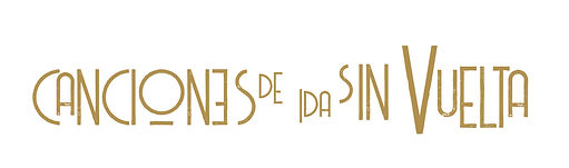cisv logo.jpg