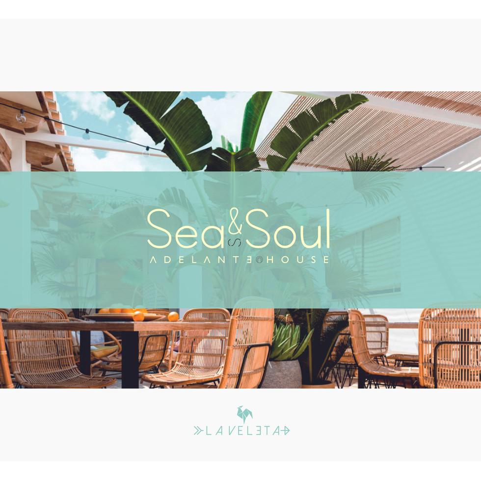 Sea and Soul.jpg