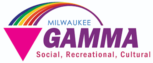 Milwaukee gamma color.png