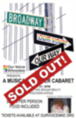 Our_Voice_Cabaret_flyer.png