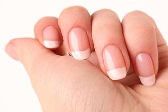 Los top seis para el cuidado de tus uñas este verano.