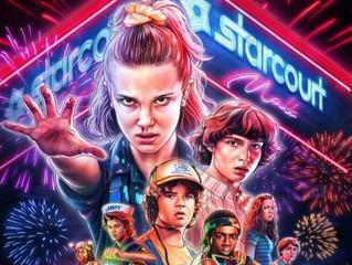 Stranger Things 3 Final Trailer Breakdown