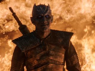 Game of Thrones Season 8 - Episode 3