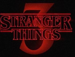 The Stranger Things 3 Trailer Breakdown