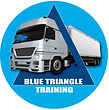 Blue Triangle Training - HGV Training