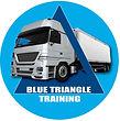 Blue Triangle Training - HGV Training