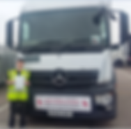 HGV class 2 training birmingham, HGV training Walsal, HGV training Coventry