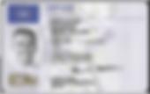 Hgv Training digital Tachograph Card app
