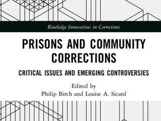 The digital prison: Towards an ethics of technology