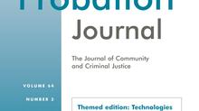 Digital transformation for prisons