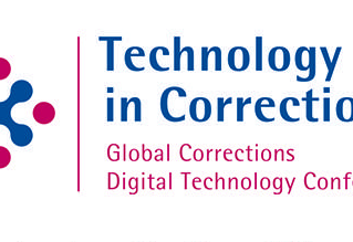 Developping a needs based strategy: digital transformation in corrections