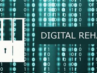 Digital Rehabilitation: A Model of Reentry Into the Digital Age