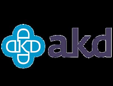 AKD_rgb.png
