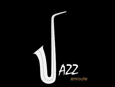 Jazz-enroute-announcement_edited.jpg