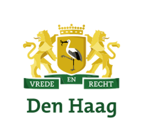 Compact_Logo_gemeente_Den_Haag.png