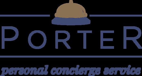Porter-New-Orleans-Concierge
