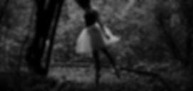 Me Ballet.jpg