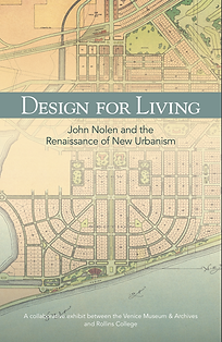 Design for Living.png
