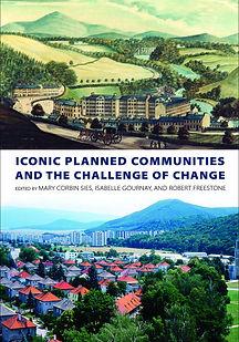 Iconic Planned Communities.jpg