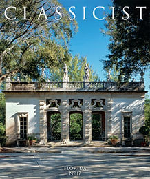 classicist_17_cover_large.jpeg