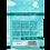 Thumbnail: Chewing-gum relaxant - 5mg de CBD