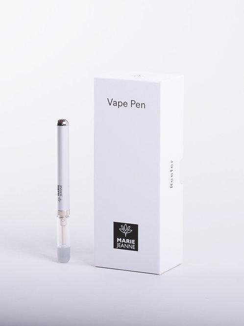 Reefer Vape Pen CBD - Marie Jeanne