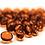 Thumbnail: Gélules CBD 20x25mg