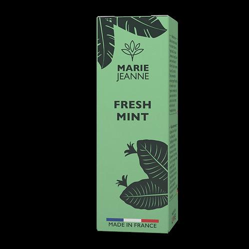 E-liquide Fresh Mint