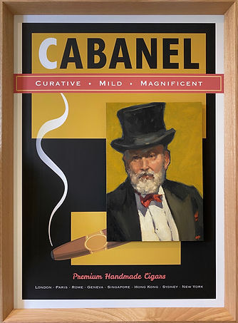 'Cabanel'.jpg