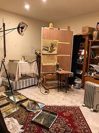 Studio__Jennifer Fyfe__artist__.jpg