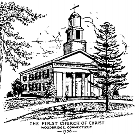 First Church of Christ.PNG