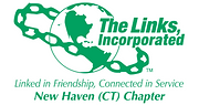 Links New Haven Logo.PNG